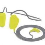 Kuulokkeet vedenalaiseen käyttöön