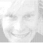 ASCII kuvageneraattori