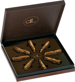 delafee_chocolate_edible_gold_celebration_250.png