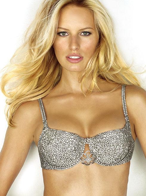 fantasy-bra-large.jpg