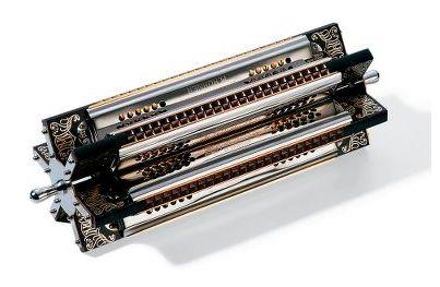 harppu.jpg