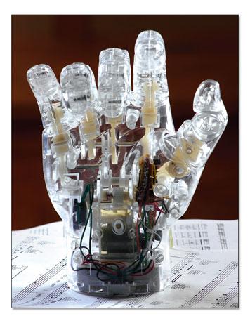 pianist_hand.jpg