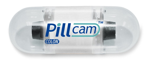 pillcam_large.jpg