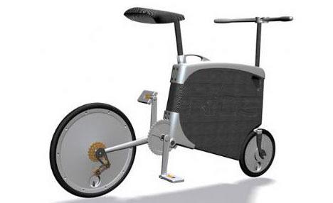 suitcase-bike.jpg