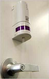 bakteerit-tappava-ovenkahva.jpg