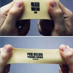 card_big.jpg