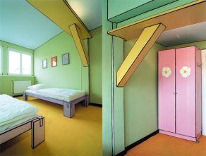 comic_room.jpg