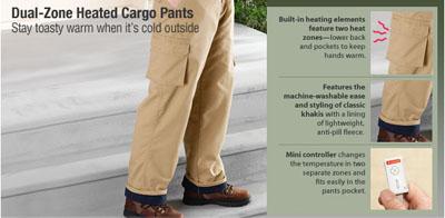 heated_trousers.jpg