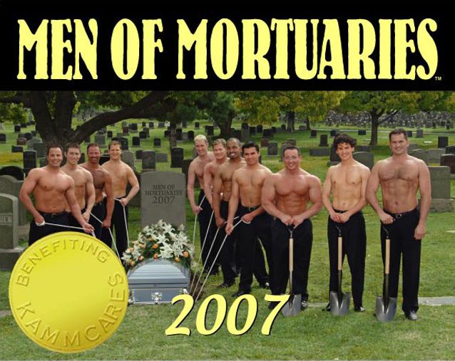 men_of_mortuaries.jpg