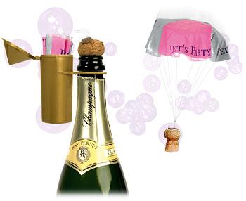 shampanalaskuvarjo.jpg