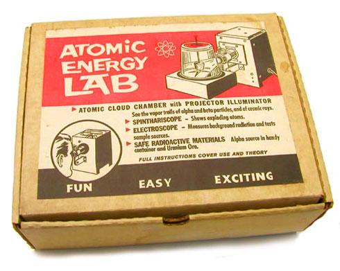atomienergia.jpg
