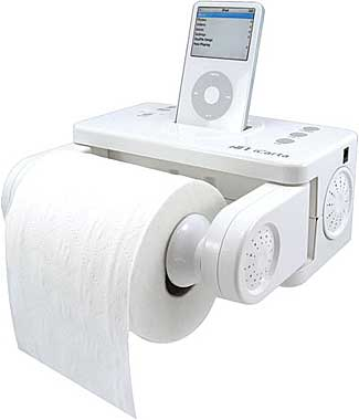ipod-vessapaperi_big.jpg