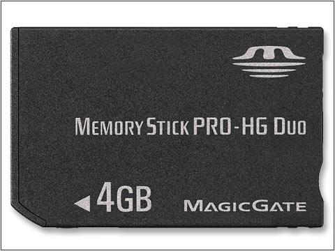 memory-stick-pro-hg.jpg