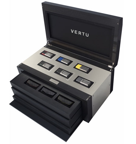 vertu_race_box.jpg