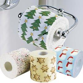 vessapaperi-joulu.jpg