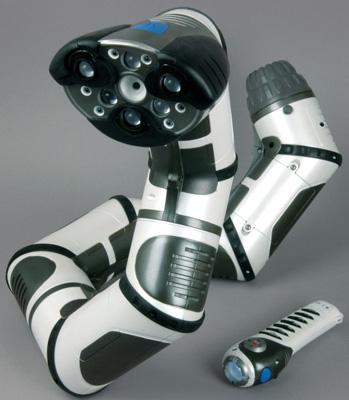 1-11-07-roboboa1.jpg