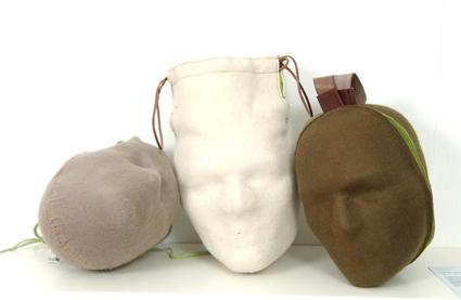3-head-bags.jpg