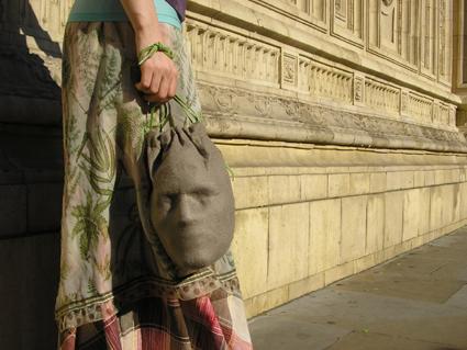 head-bag.jpg