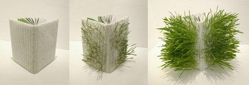 ruohoa-kasvava-kirja.jpg