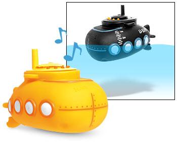 sukellusvene.jpg