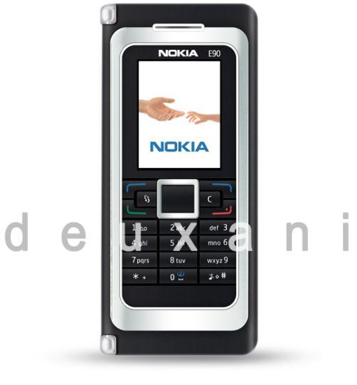 Nokia Kommunikaattori