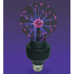 plasma_lamppu.jpg