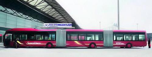 82foot_bus.jpg