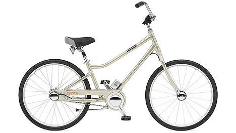 automatic-bikes.jpg