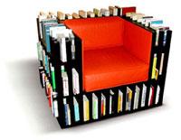 bibliochaise1.jpg