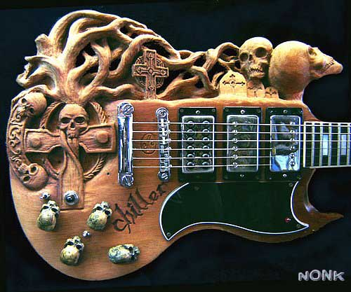 carved_guitars_04.jpg
