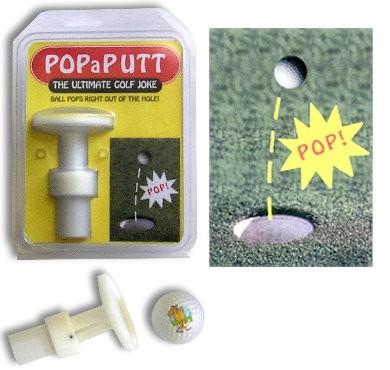 Golfpallo laite golf