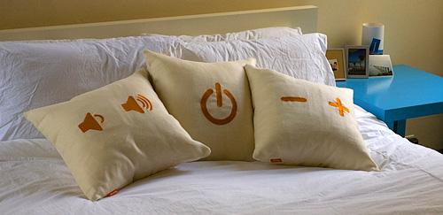 cushion_control.jpg