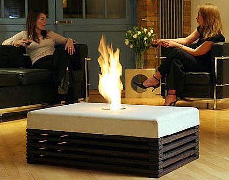 fire-table.jpg
