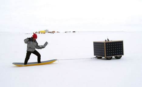 snow_surfing_640×480.jpg
