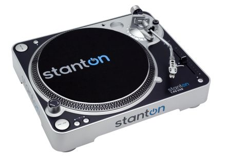 stanton-t90.jpg
