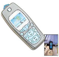 stun-phone.jpg
