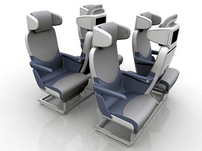 tiny-seats.jpg