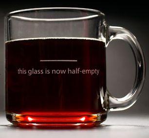 muki pessimistille
