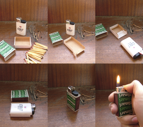 matchbox_lighter.jpg