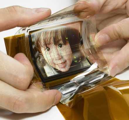 sony_full_color_flexible_oled.jpg