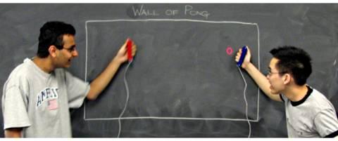 wall_of_pong_1.jpg