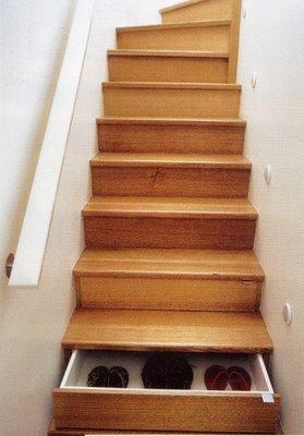 070531-stairs.jpg