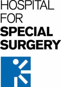 a74_surgery.jpg