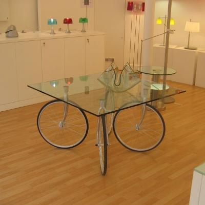 bike-table-lance.jpg