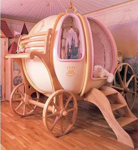 cinderella-coach-bed.jpg