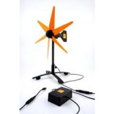 orange-turbine.jpg