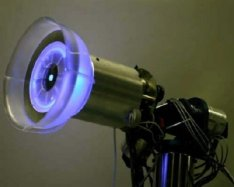 robotic-lamp.jpg