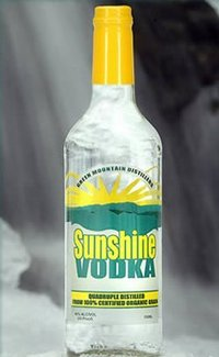 sunshine-vodka-thumb.jpg
