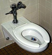 toilet_phone2_1.jpg