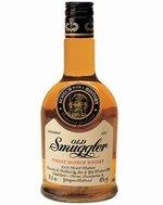 150_smuggler.jpg